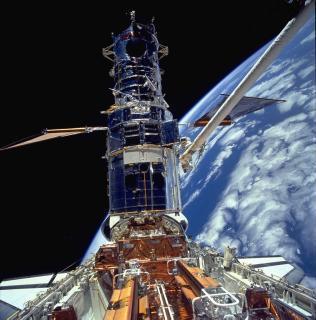 http://www.astrotime.ru/pictures/hub_9.jpg