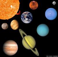 Связь физики с астрономией реферат 7929