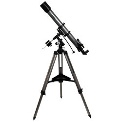 Sky-Watcher BK 709 EQ2